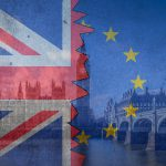 Brexit – Frictionless Trade Ends in 2020