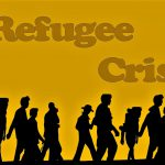 Is There a Chance of a New Refugee Crisis in Europe?