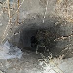 Longest Smuggling Tunnel on US-Mexico Border Discovered