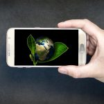 7 Eco-Friendly Apps to Fight Climate Change