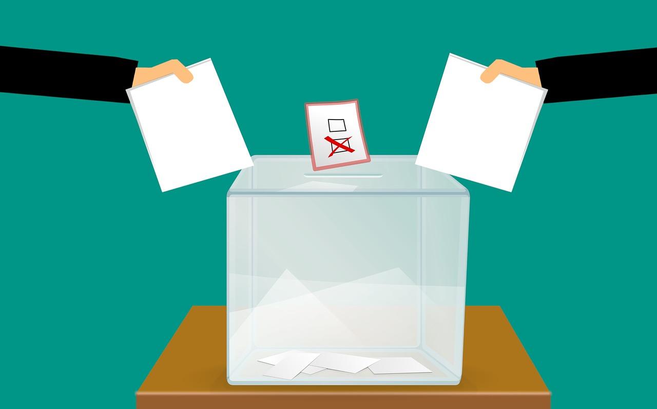 Sinn Féin Wins Votes and Surprises Ireland