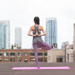Is Yoga Good For Business?